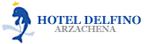 Hotel Delfino - Arzachena - Costa Smeralda